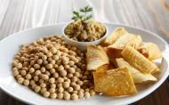 Cum se prepara soia