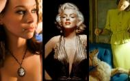 Elemente vintage la moda in vara 2012