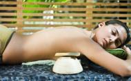 Tratament naturist pentru scalp si par uscat