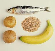 Cele mai importante vitamine si efectele lor (3)