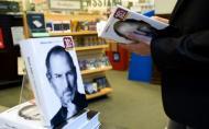 Adevaruri incomode despre Steve Jobs, intr-o noua biografie