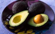 Super-alimente care te ajuta sa slabesti