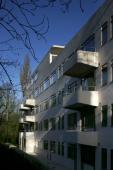 Ce preturi mai au apartamentele si casele. Cele mai scumpe din Bucuresti sunt in sectorul 1