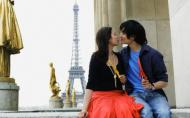 Ghidul gastronomic Michelin 2012: Franta si Germania, tarile in care se mananca cel mai bine din Europa