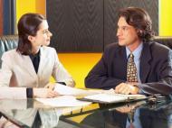 Ia-ti mentori financiari