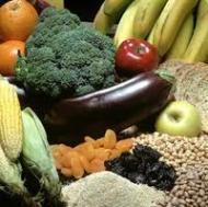 De ce sunt bune fibrele alimentare?