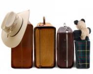Cum sa economisesti spatiu in bagaje