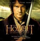 The Hobbit - An Unexpected Journey, un film care merita vazut
