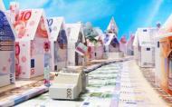 Bancile europene incep sa se retraga din Europa de Est. Situatia ar putea declansa o criza a creditelor