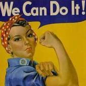 De ce ne sperie femeile de succes