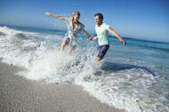 Rutele alternative recomandate pentru plecarea de pe litoral
