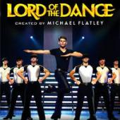 Lord Of The Dance - spectacol extraordinar pe 13 octombrie 2012 in Bucuresti