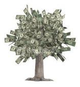 Banii sunt buni sau sunt rai?