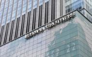 Lehman Brothers, cel mai mare faliment ce a provocat criza financiara