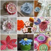 Afaceri profitabile si simple cu accesorii handmade!