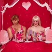 Ce nu mai merge in casatoria dintre Ken si Barbie