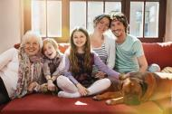 Cum sa-l inveti pe copil ce inseamna compasiunea