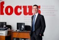 Povestea de succes a lui Iulian Stanciu, milionarul de la eMAG