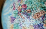 Jeffrey Franks: Romania a indeplinit toate criteriile de performanta