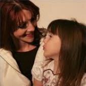 Cum comunica un copil cu varsta intre 3 si 5 ani