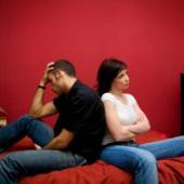 De ce ar trebui sa te certi cu iubitul in loc sa il ierti