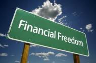 Daca urmeaza sa primesti sfaturi financiare, plateste pentru ele