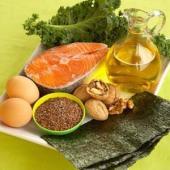 De ce sunt esentiali in dieta acizii grasi Omega 3 si 6
