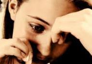 5 lucruri pe care ar trebui sa le faci cand un adolescent sufera de depresie