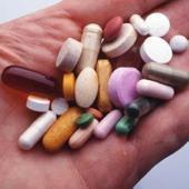 Vitaminele si suplimentele alimentare chiar au efect?