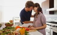 Cum sa condimentezi casnicia dupa aparitia copiilor
