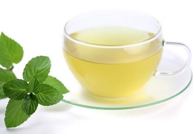 Te-ai saturat de diete fara rezultate? Slabeste sigur, garantat, cu ceai verde!