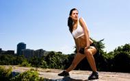Tendintele anului 2012 in fitness si sanatate