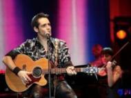 Stefan Banica va sustine 2 concerte de Ziua Femeii la Bucuresti