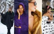 Cum sa fii la moda in sezonul toamna-iarna 2011-2012