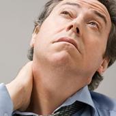 Cum sa scapi de sughit si de alte probleme la fel de iritante
