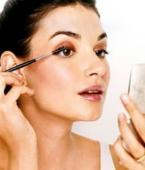 Top 5 greseli de make-up