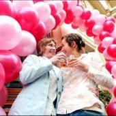 10 lucruri pe care nu le stiati despre casatoriile intre persoane de acelasi sex