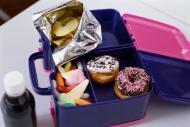 Care sunt principalii aditivi alimentari si cum afecteaza ei sanatatea copiilor