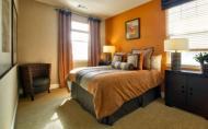 Cum alegi culorile pentru dormitor