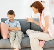 Trateaza-ti copiii cu respect