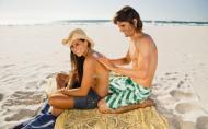 Sfatul medicului - expunerea la soare si cremele de protectie solara