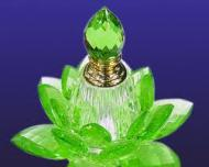 Parfumuri verzi