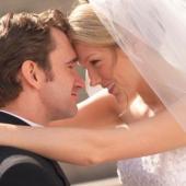 15 moduri prin care sa stai casatorita cel putin 15 ani