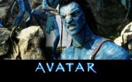 Probleme cu Avatar. Regizorul James Cameron este dat in judecata de un scriitor de SF