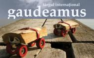 Azi la ora 12 se deschide targul de carte Gaudeamus 2011: 23 - 27 noiembrie, Romexpo, Bucuresti