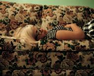 Nu stii de ce esti atat de obosita? Iata cauzele ascunse ale oboselii