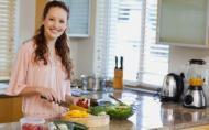 Alimente care te ajuta sa slabesti si sa iti tonifiezi posteriorul