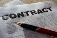 Ce trebuie sa stii despre incheierea contractului de munca