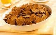 10 moduri in care poti sa slabesti mancand cereale integrale