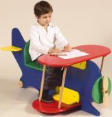 Feng shui pentru camera copilului: creeaza bucurie, nu haos!